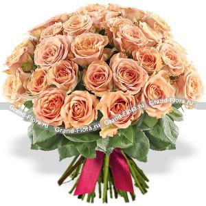 Омск где купить цветы каллы украине, рексона яркий букет спрей